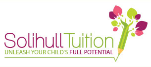 Solihull Tuition